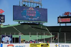 Frozen Fenway