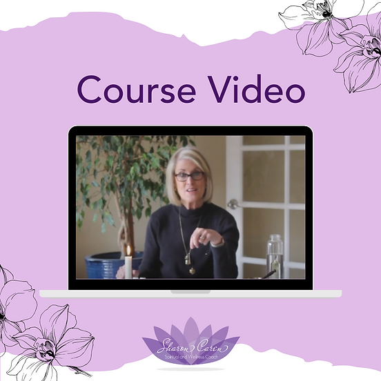 Course Video.png