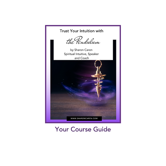Your Course Guide (1).png