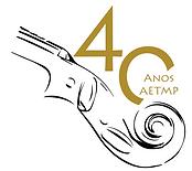 logo 40.png