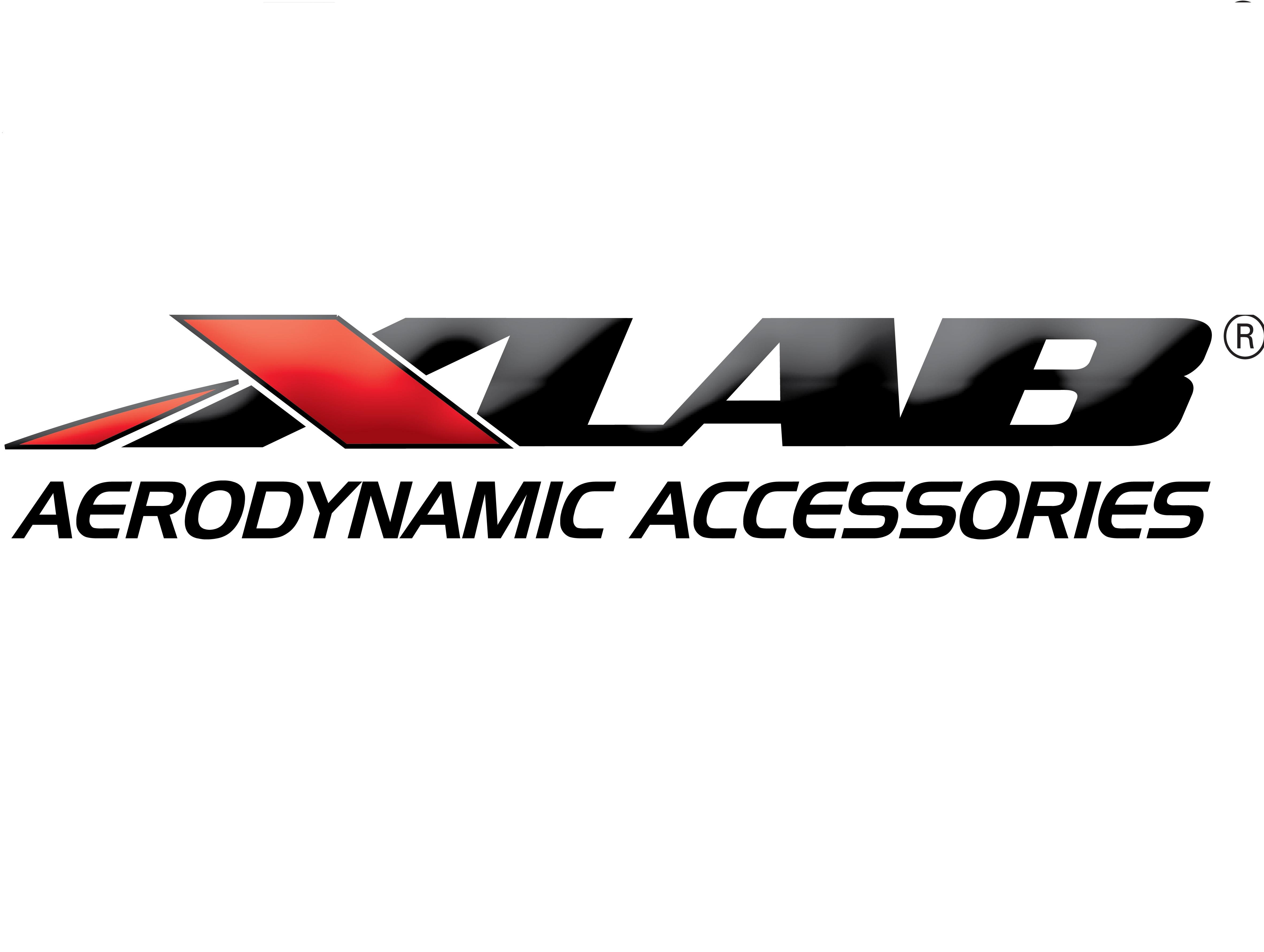 XLAB-Logo1.jpg