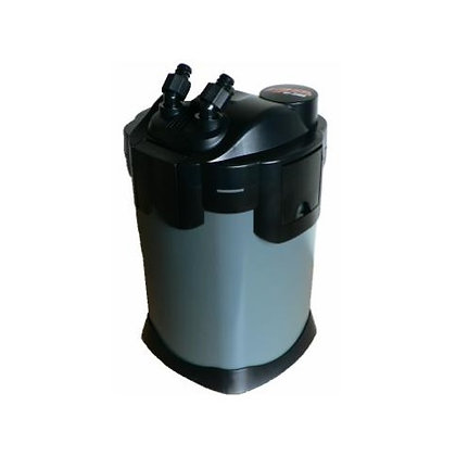 cf-3400 פילטר חיצוני אטמן