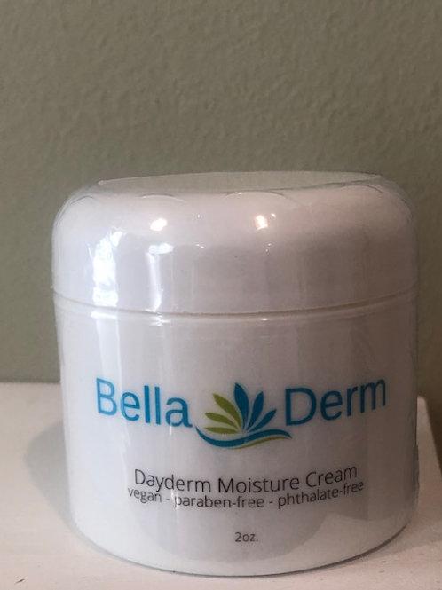 Dayderm Moisture Cream