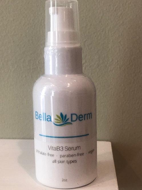 VitaB3 Serum