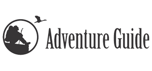 Adventure-Guide-300x140.png