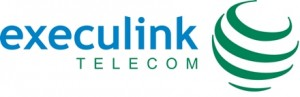 execulink_telecom_colour_small-300x97.jpg