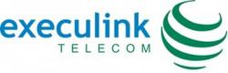 execulink_telecom_colour_small-300x97.jpg