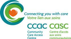 CCAC.jpg