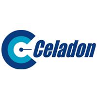 1390413688_Celadon%20Logo.png