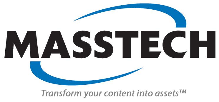 Masstech-logo_nobkgd_tagline.jpg