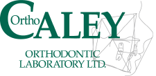 caley-logo.png