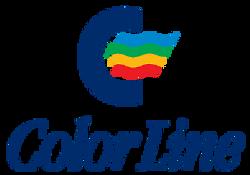 152px-Color_Line_logo_svg.png