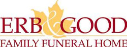 Erb_Good_Funeral_Home.jpg