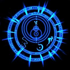 Voyante geneve - comment fonctionnent les runes