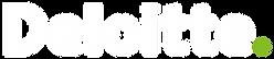 Deloitte-logo-white.png
