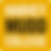 Homepage_HMC_HMC GBW RGB 150dpi-500px.pn