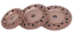 Cabide Donuts Wheel