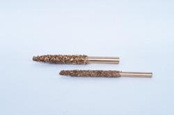carbide pencil rasps