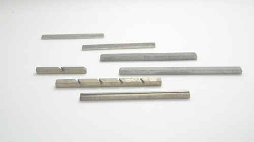 Diamond/CBN honing sticks