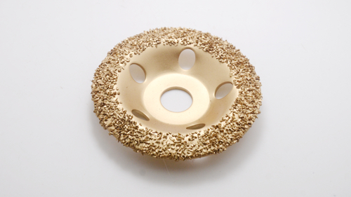 carbide grinding discs wheel 4 jktools
