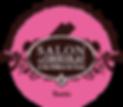 logo-salon-chocolat.png