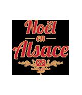 noel-en-alsace.png