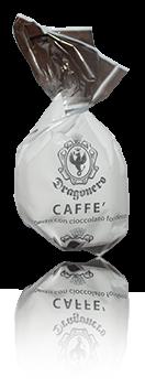 LIQUEUR DE CAFE