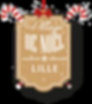 logo_vdn_couleur-OMBRE.png