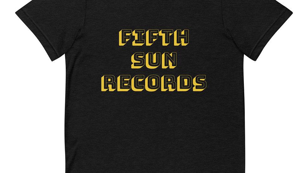 Fifth Sun Tee