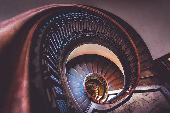 stairs-1209439_1920.jpg