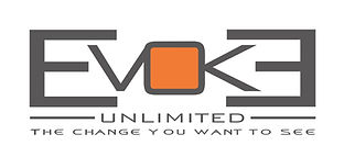 Evoke Unlimited
