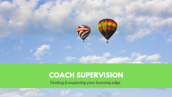Coach supervision page banner.png