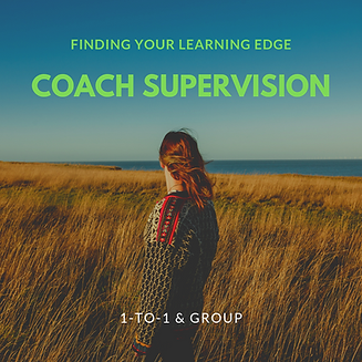 Coach Supervision home page 1.1.png