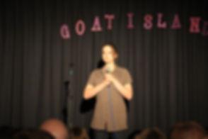 Goat Island 1.jpg