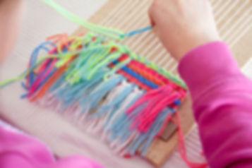 Kids-Weaving.jpg
