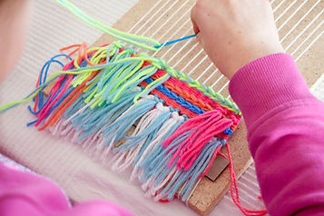 Kids-Weaving.jpg