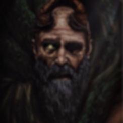 Norse sight.jpg