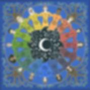 mackenzie_sister_circle.jpg