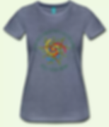 2019 t-shirt sample.png