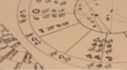 astrology-birth-chart.jpg