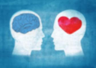 heart-mind.jpg
