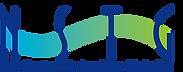 ⑦NSTG_Logo.png