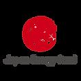 ⑦会社ロゴ(ジャパンエナジーフード).png