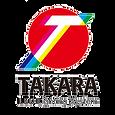 7会社ロゴ_takara_logo.png