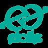 7社名ロゴ.png