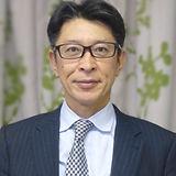 古屋武範氏.JPG