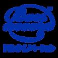 ⑦会社ロゴ(グローバルビジョン).png