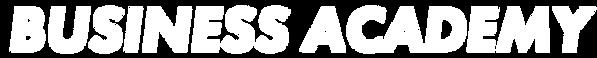 sportec academy_logo_1.png