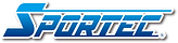 sportec-logo-color.png