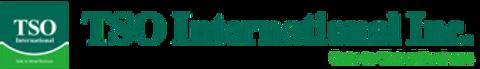 logo_TSOInternational.png
